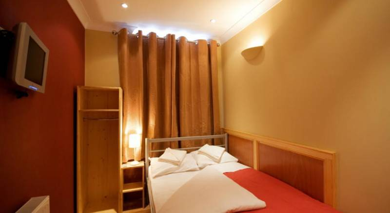 Excelsior Hotel London Cheapest Price Guaranteed 25 60 Off