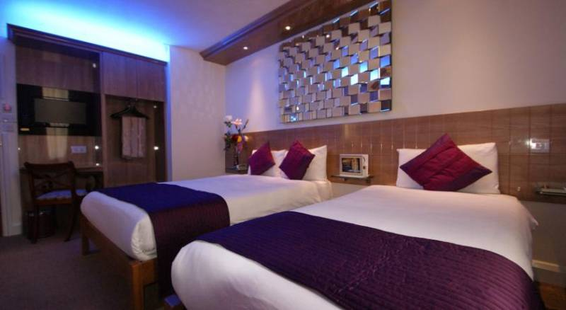 Westpoint Hotel Est Price Guaranteed 25 60 Off From Official Website Pop In Hotels