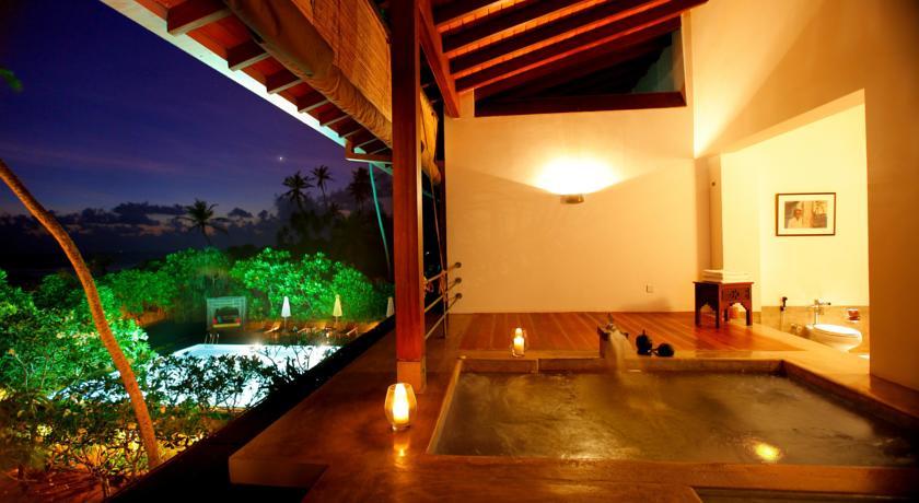 Aditya Resort Hikkaduwa