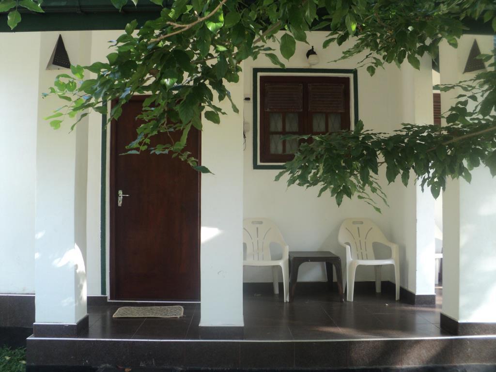 Avinka Holiday Home