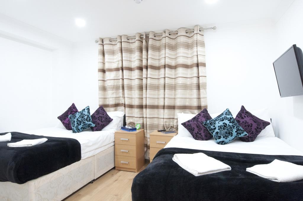 Edgware Road Inn Est Price Guaranteed 25 60 Off From Hotel Official Website Pop In Hotels