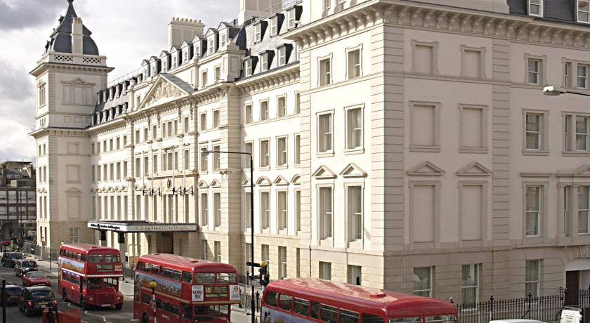 Hilton London Paddington Est Price Guaranteed 25 60 Off From Hotel Official Website Pop In Hotels