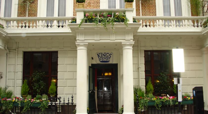 Hotels near bayswater tube station cheap hotels in for 45 queensborough terrace bayswater london