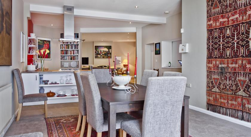 onefinestay - Bayswater apartments