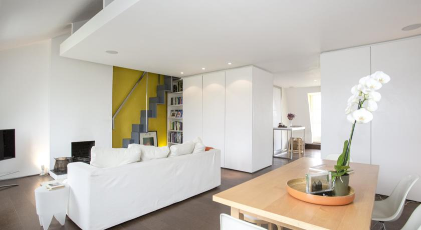 onefinestay - Maida Vale apartments