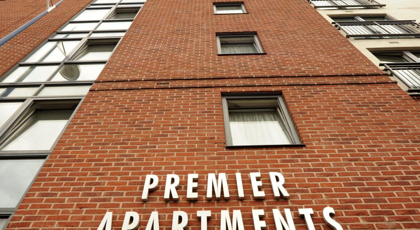 Premier Apartments Birmingham | Cheapest Price Guaranteed | 25   60% Off  From Hotel Official Website | Pop In Hotels