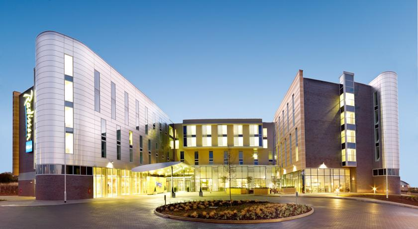Radisson Blu Hotel East Midlands Airport Est Price Guaranteed 25 60 Off From Official Website Pop In Hotels