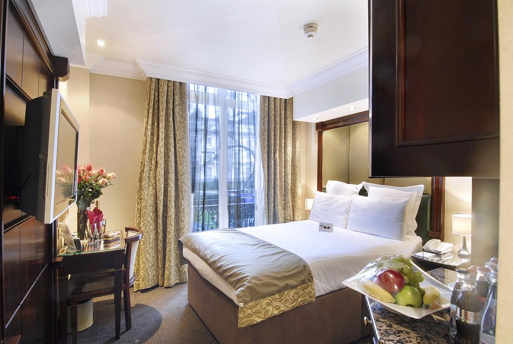 The Premier Notting Hill Est Price Guaranteed 25 60 Off From Hotel Official Website Pop In Hotels